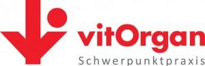 Logo-vitOrgan-Schwerpunktpraxis